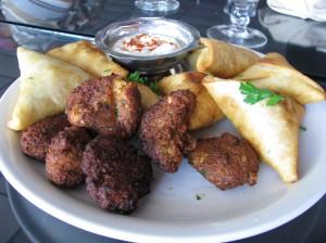 somali food in columbus ohio