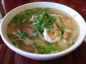 best soups in Columbus