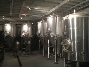 columbus microbreweries